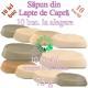 10 Buc LA ALEGERE - Sapun din Lapte de Capra